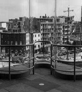 MAS, Antwerp