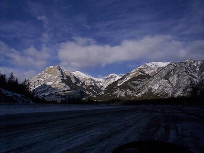 Canada Pics