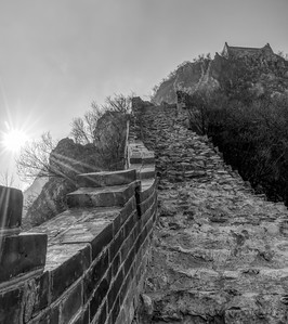 Great Wall 3