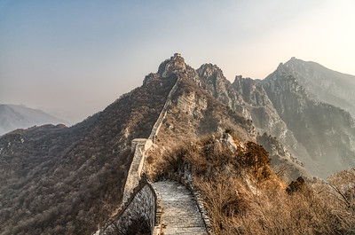 Great Wall 8