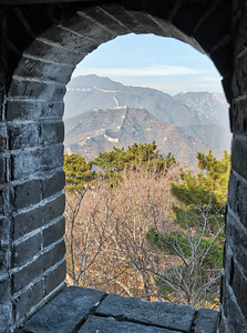 Great Wall 10