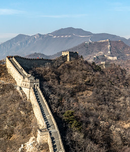 Great Wall 12