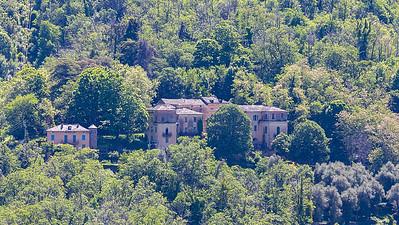 Granajola (Haute Corse)