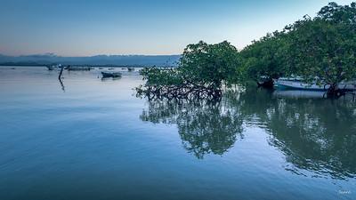 Isla Chira IMG_3683
