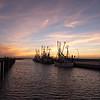 Hafen Wremen