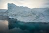 Iceberg Illulisat