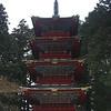 Nikkō Tōshō-gū Shrine