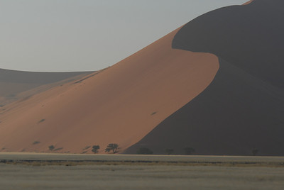 Namib-Naukluft National Park, Namibia.