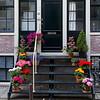 De Jordaan, Amsterdam