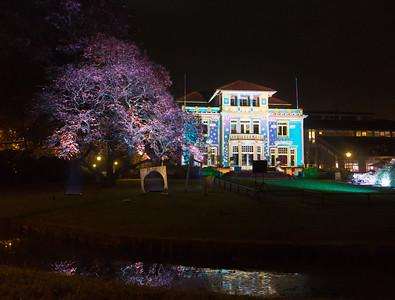 Glow 2013, Eindhoven