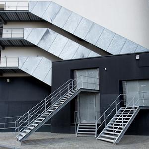Chassé Theatre, Breda