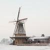 Oerse molen St. Jan