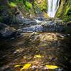 Piroa Falls