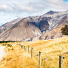 Farm Land in New Zealand