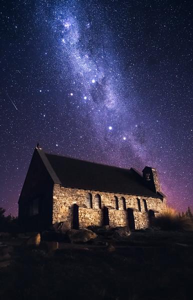 Church of the Good Shepherd 2