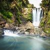 Piroa Falls 2
