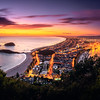 Mount Maunganui Sunrise
