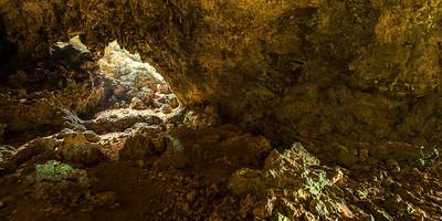 Itbayat 26: Torongan cave