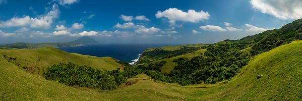 Batan 5: Marlboro Hills