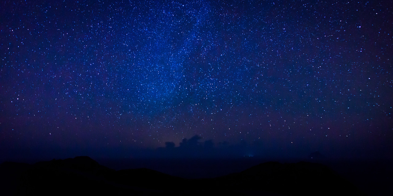 Batan 24: Milky Way