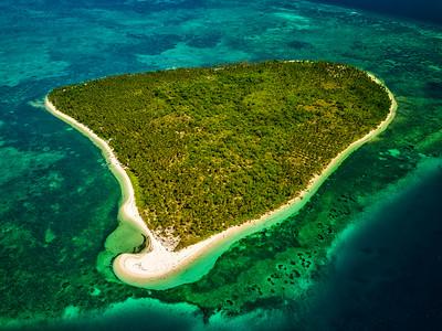 Tankahan Beach - Philippines