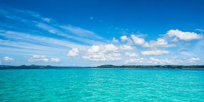 La Janusa island