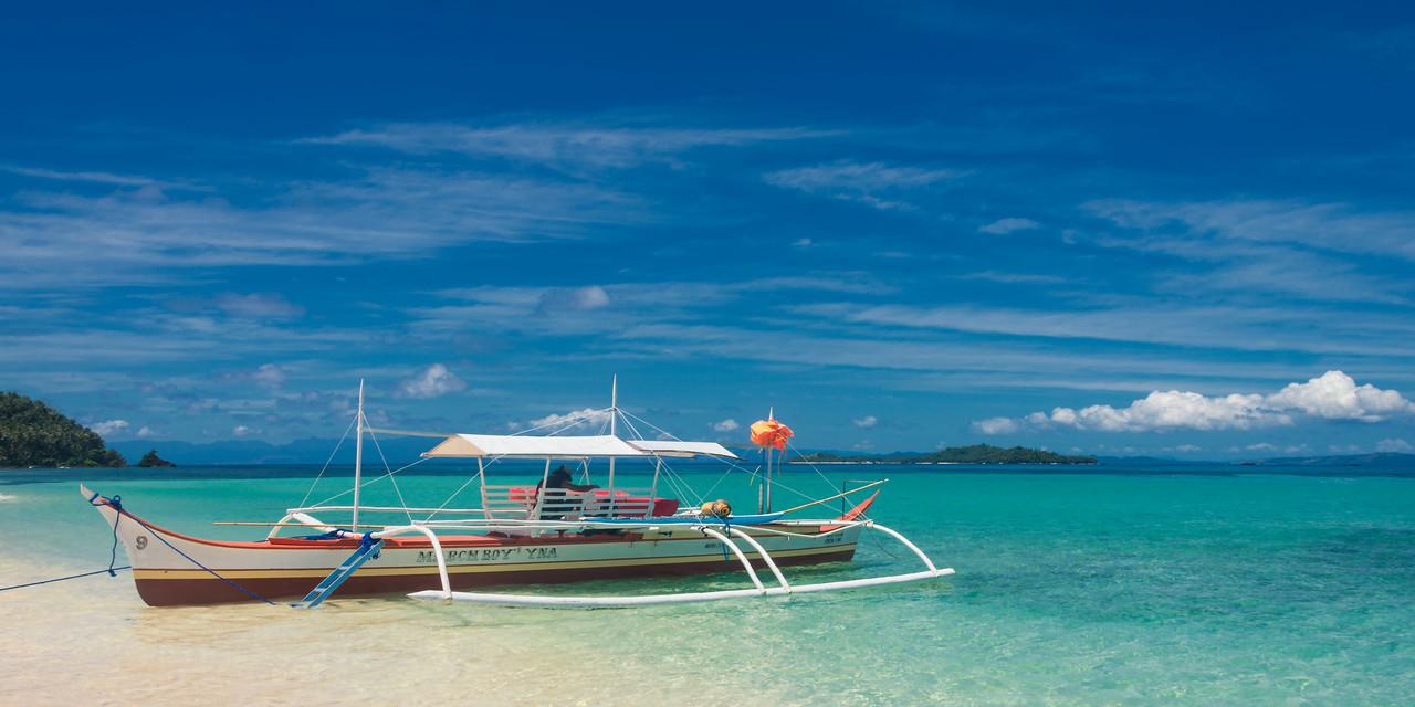 Siargao, Philippines