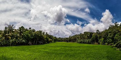 Siquijor 12-Landscape