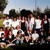 1996_Nat~ional workshop group photo_Lisbon