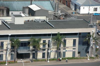 Durban, Kaw-Zulu Natal, South Africa.