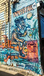Toronto Art