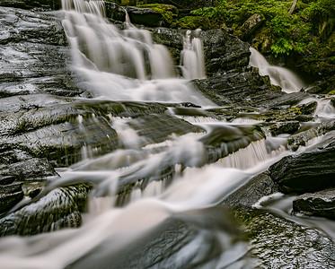 Ontario Falls 2