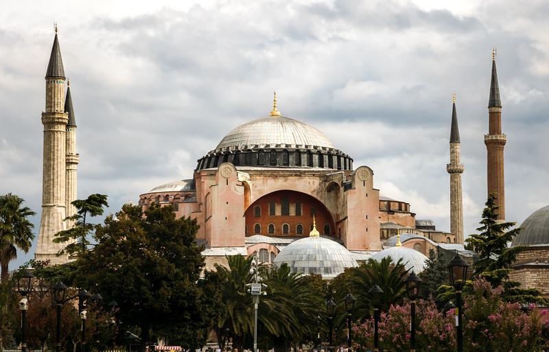 Sultanahmet Meydani