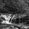 Fingerlake Waterfall2