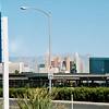 Las Vegas 79 - Version 2