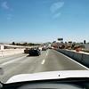 Las Vegas 83 - Version 2