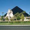 Las Vegas 75 - Version 3