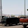 Las Vegas 93 - Version 2