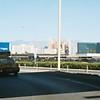 Las Vegas 78 - Version 3