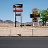 Las Vegas 88 - Version 2