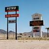 Las Vegas 90 - Version 2