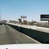 Las Vegas 84 - Version 2