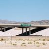 Las Vegas 89 - Version 2