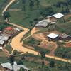 Nteko village, Uganda.