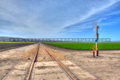 railroad Lompoc-9086-
