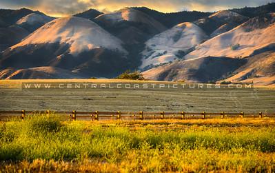 edna valley hills slo-3574b