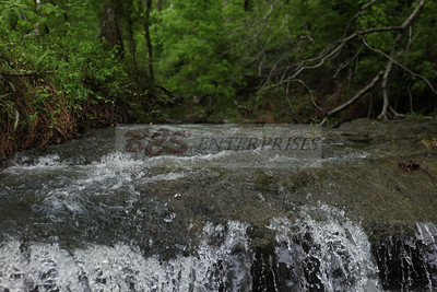 2011 Our Creek_0016