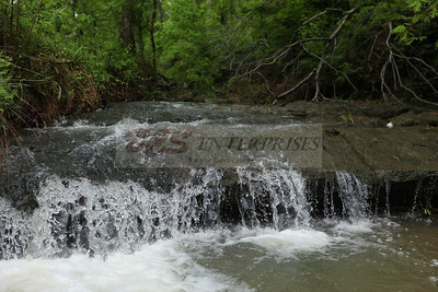 2011 Our Creek_0025