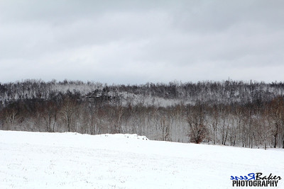 2012 Snow Dec 26th_0022