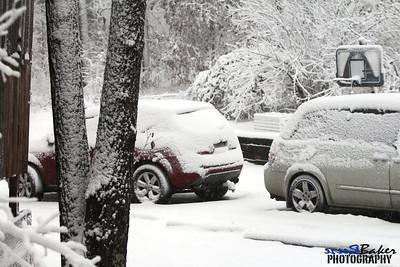 2012 Snow Dec 26th_0005